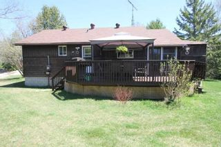 Photo 8: 221 Shuttleworth Road in Kawartha Lakes: Rural Somerville House (Bungalow) for sale : MLS®# X4766437
