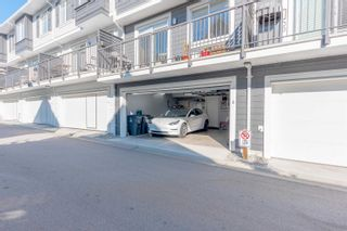 Photo 5: 8 16337 15 Avenue in Surrey: King George Corridor Townhouse for sale (South Surrey White Rock)  : MLS®# R2617341