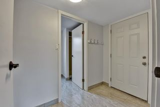 Photo 23: 1729 WARWICK AVENUE in Port Coquitlam: Central Pt Coquitlam House for sale : MLS®# R2577064