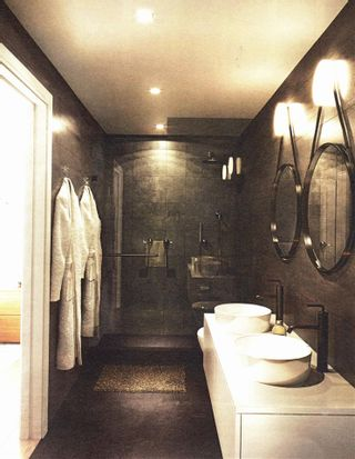 """Photo 9: 2608 5058 JOYCE Street in Vancouver: Collingwood VE Condo for sale in """"THE JOYCE"""" (Vancouver East)  : MLS®# R2487729"""