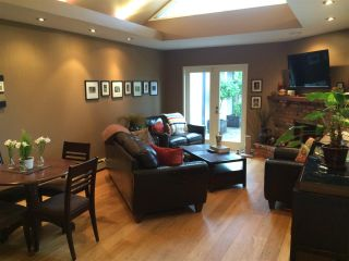"""Photo 12: 1271 PINEWOOD Crescent in North Vancouver: Norgate House for sale in """"Norgate"""" : MLS®# R2034818"""