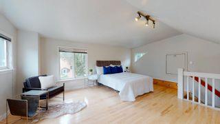 Photo 26: 10161 92 Street in Edmonton: Zone 13 House for sale : MLS®# E4262113
