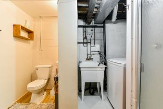 """Photo 20: 7462 13TH Avenue in Burnaby: Edmonds BE Townhouse for sale in """"The Poplars"""" (Burnaby East)  : MLS®# R2513858"""