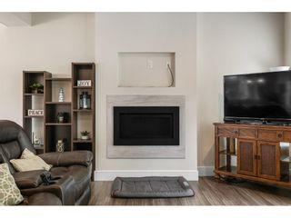 """Photo 25: 29 50634 LEDGESTONE Place in Chilliwack: Eastern Hillsides House for sale in """"THE CLIFFS"""" : MLS®# R2590616"""