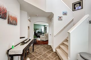 Photo 19: 240 PANORA Close NW in Calgary: Panorama Hills Detached for sale : MLS®# A1114711