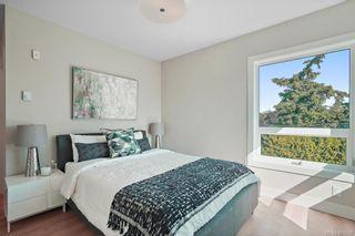 Photo 23: 3B 835 Dunsmuir Rd in Esquimalt: Es Esquimalt Condo for sale : MLS®# 839258