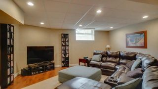 Photo 37: 462 BUTCHART Drive in Edmonton: Zone 14 House for sale : MLS®# E4249239