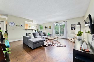 Photo 3: 102 1719 11 Avenue SW in Calgary: Sunalta Apartment for sale : MLS®# A1067889