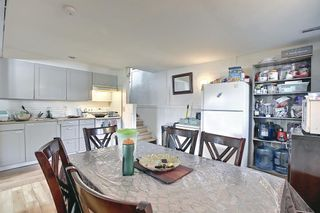 Photo 25: 20 Whitefield Close NE in Calgary: Whitehorn Detached for sale : MLS®# A1101190