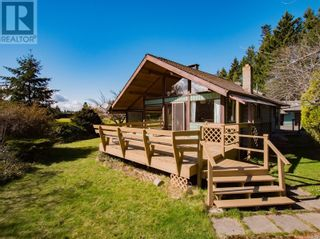 Main Photo: Lot 31 Smithers Rd in Parksville: House for sale : MLS®# 886451