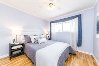 Photo 12: 1135 CLOVERLEY Street in North Vancouver: Calverhall House for sale : MLS®# R2604090