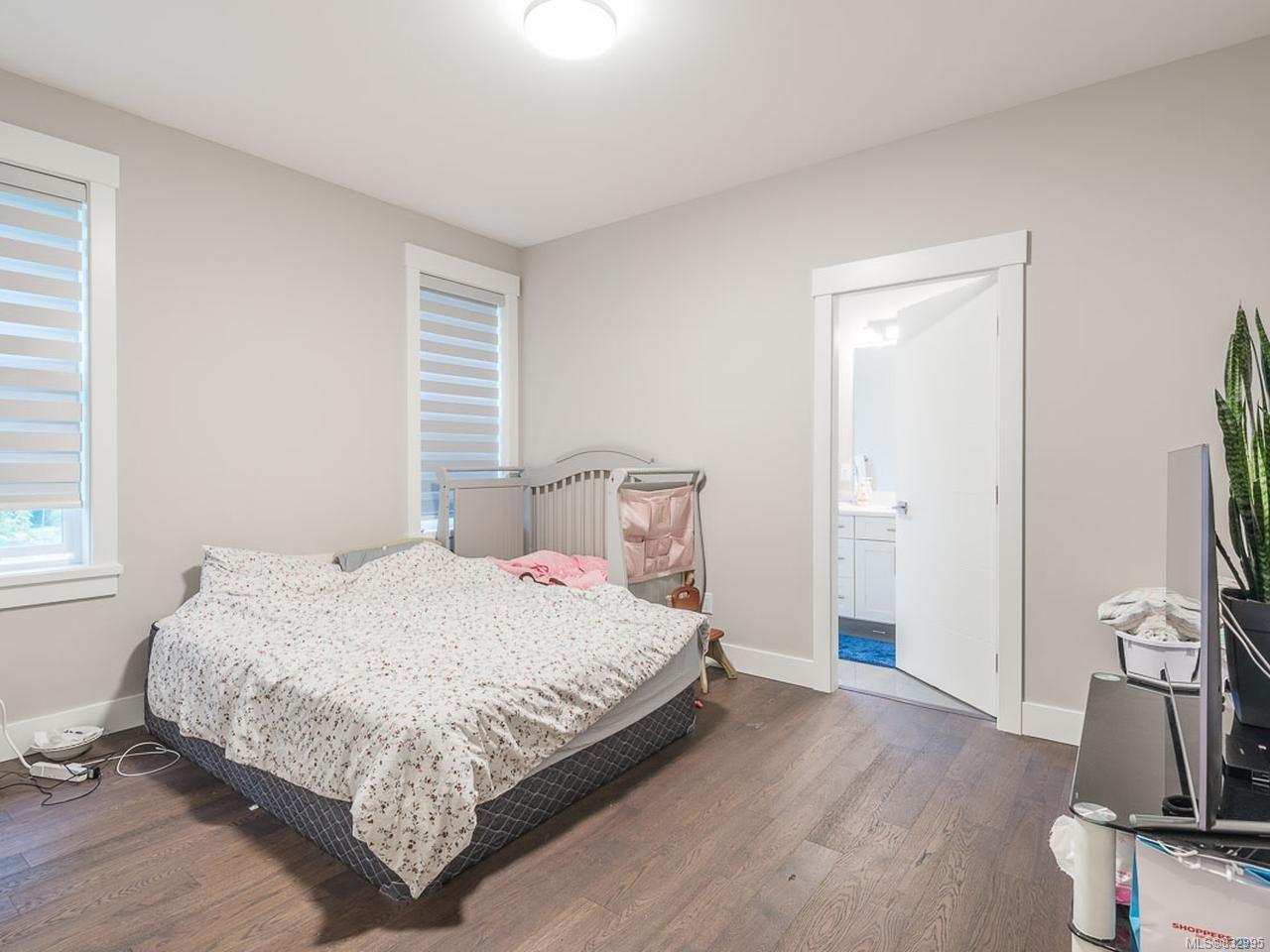 Photo 18: Photos: 5896 Linyard Rd in NANAIMO: Na North Nanaimo House for sale (Nanaimo)  : MLS®# 832995