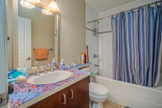 """Photo 18: 801 1581 FOSTER Street: White Rock Condo for sale in """"Sussex House"""" (South Surrey White Rock)  : MLS®# R2534984"""
