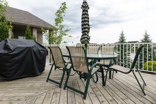 Photo 21: 130 Lindenshore Drive in Winnipeg: River Heights / Tuxedo / Linden Woods Residential for sale (South Winnipeg)  : MLS®# 1613842