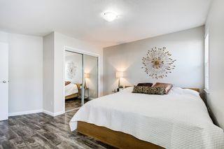Photo 9: 11970 238B Street in Maple Ridge: Cottonwood MR House for sale : MLS®# R2480569