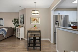 Photo 7: 101A 351 Saguenay Drive in Saskatoon: River Heights SA Residential for sale : MLS®# SK851465