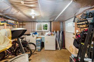 Photo 20: 913 Darwin Ave in : SW Gateway House for sale (Saanich West)  : MLS®# 886230