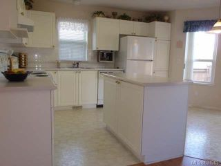 Photo 15: 520 Hampstead St in PARKSVILLE: PQ Parksville House for sale (Parksville/Qualicum)  : MLS®# 631963