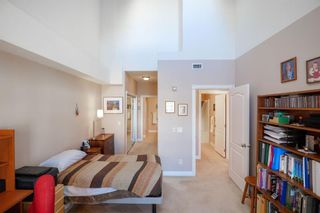 Photo 23: 1409 151 Country Village Road NE in Calgary: Country Hills Village Apartment for sale : MLS®# A1078833