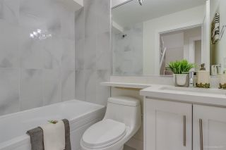Photo 16: 5487 DUNDEE Street in Vancouver: Collingwood VE 1/2 Duplex for sale (Vancouver East)  : MLS®# R2229951