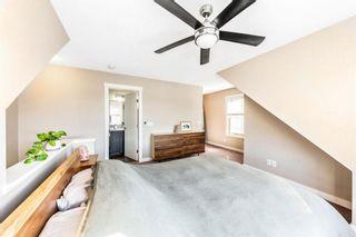 Photo 19: 1003 50 Belgian Lane: Cochrane Row/Townhouse for sale : MLS®# A1151613