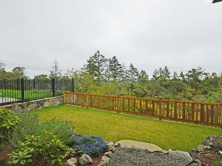 Photo 18: 2615 Ruby Crt in VICTORIA: La Mill Hill House for sale (Langford)  : MLS®# 699853