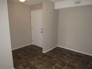Photo 14: 402 11812 22 Avenue in Edmonton: Zone 55 Condo for sale : MLS®# E4266126