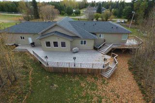 Photo 4: 2 53221 RGE RD 223: Rural Strathcona County House for sale : MLS®# E4260965