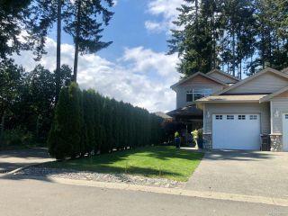 Photo 39: 6151 Clayburn Pl in NANAIMO: Na North Nanaimo Half Duplex for sale (Nanaimo)  : MLS®# 839127