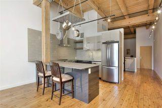 Photo 17: 104 10309 107 Street in Edmonton: Zone 12 Condo for sale : MLS®# E4234834