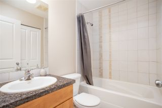 Photo 17: 22 6300 LONDON ROAD in Richmond: Steveston South Townhouse for sale : MLS®# R2487109