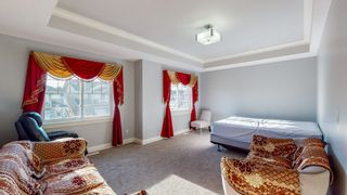 Photo 24: 3916 CLAXTON Loop in Edmonton: Zone 55 House for sale : MLS®# E4265784