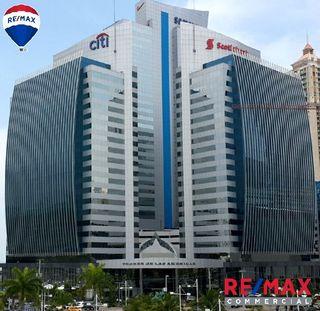 Photo 1: Offices in Torres De Las Americas