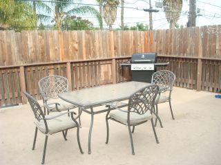 Photo 20: PACIFIC BEACH Property for sale: 2166-2170 Thomas Avenue in San Diego