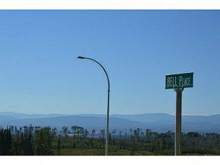 """Photo 16: LOT 10 BELL Place in Mackenzie: Mackenzie -Town Land for sale in """"BELL PLACE"""" (Mackenzie (Zone 69))  : MLS®# N227303"""