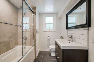 Photo 17: 11724 FURUKAWA Place in Maple Ridge: Southwest Maple Ridge House for sale : MLS®# R2385712