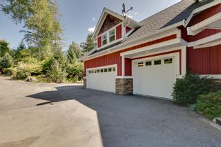 "Photo 5: 36198 CASCADE RIDGE Drive in Mission: Dewdney Deroche House for sale in ""Cascade Ridge"" : MLS®# R2496683"