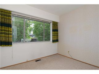 Photo 13: 4456 BRAKENRIDGE Street in Vancouver: Quilchena House for sale (Vancouver West)  : MLS®# V1070884