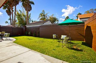 Photo 20: MISSION HILLS House for rent : 3 bedrooms : 3676 Kite St. in San Diego