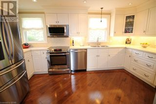 Photo 25: 3069 COUNTY ROAD 10 in Port Hope: House for sale : MLS®# 40166644