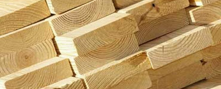 FEATURED LISTING: ~ Building Supply & Lumber Company ~