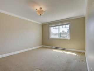 Photo 10: 14 6995 Nordin Rd in : Sk Whiffin Spit Row/Townhouse for sale (Sooke)  : MLS®# 882331