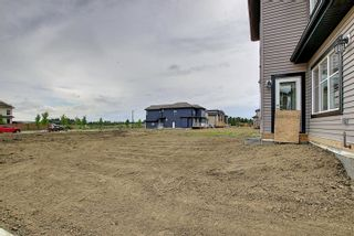 Photo 50: 15856 22 Avenue in Edmonton: Zone 56 House for sale : MLS®# E4248566