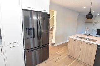 Photo 14: 77 Christie Park View SW in Calgary: Christie Park Detached for sale : MLS®# A1069071