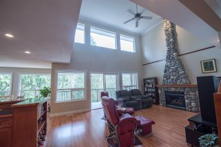 """Photo 3: 23719 114A Avenue in Maple Ridge: Cottonwood MR House for sale in """"GILKER HILL ESTATES"""" : MLS®# R2039858"""