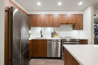 """Photo 16: 801 1265 BARCLAY Street in Vancouver: West End VW Condo for sale in """"The Dorchester"""" (Vancouver West)  : MLS®# R2518947"""