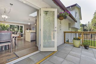 Photo 17: 1638 LYNN VALLEY Road in North Vancouver: Lynn Valley House for sale : MLS®# R2297477