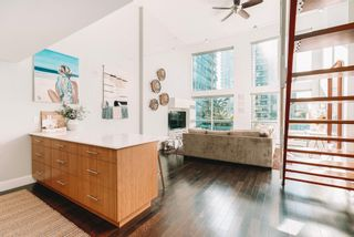 Photo 8: 318 933 SEYMOUR STREET in Vancouver: Downtown VW Condo for sale (Vancouver West)  : MLS®# R2617313