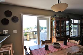 Photo 12: 6451 Willowpark Way in SOOKE: Sk Sunriver House for sale (Sooke)  : MLS®# 765465