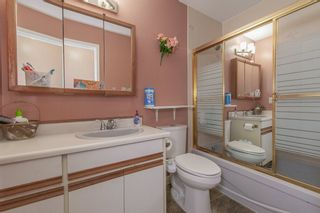 Photo 10: 2764 DEHAVILLAND Drive in Abbotsford: Abbotsford West House for sale : MLS®# R2408665